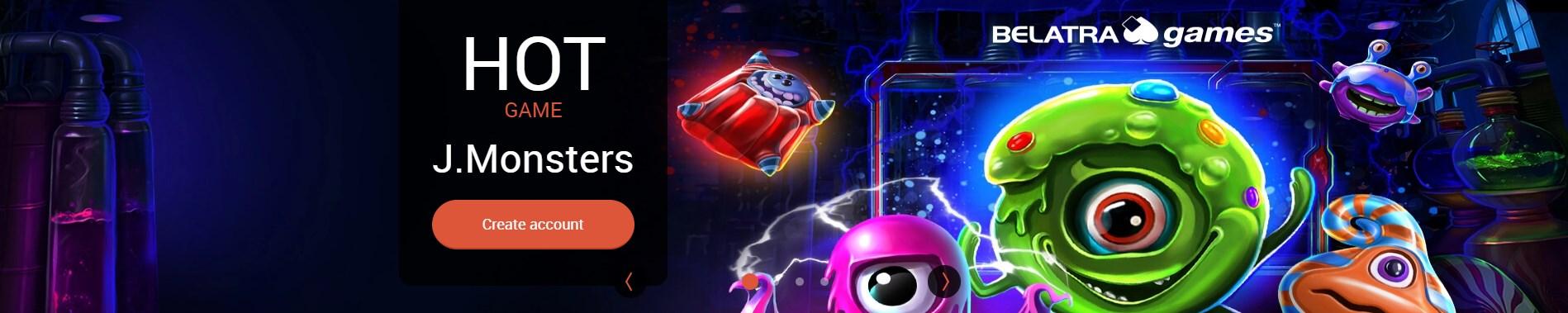 Mars casino softswiss casinos list
