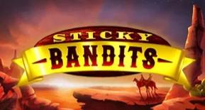 Sticky Bnadits